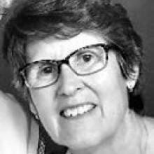 Richenda D. Fackler Obituary