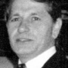 James A. Sanders Obituary