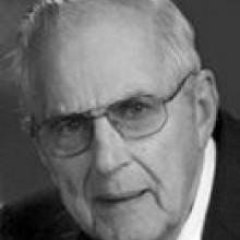Harry H. Hoke Obituary