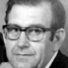 Carroll E. Crabbs Obituary