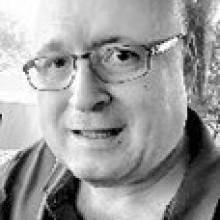 Melvin Kulbicki Obituary