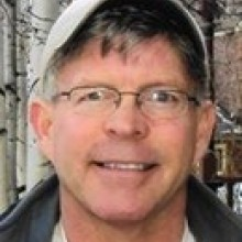 Mark Kane Obituary
