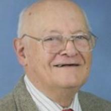 Glenn Whorl Obituary
