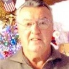 William Rudisill Obituary