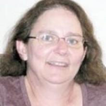 Jane Redcay Obituary