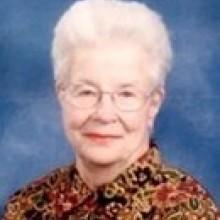 obituary photo for Jane