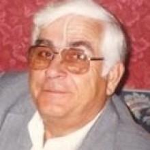 Thomas Lutz Obituary
