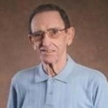 Ronald Cohen Obituary