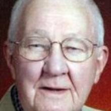 Paul Stoey Obituary