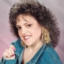 Laura Shade Stine Obituary