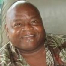obituary photo for Douglas