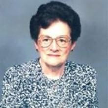 Phyllis Lightner Obituary