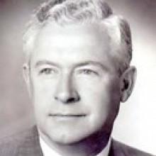 George Aulbach Obituary