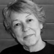Holly Elicker Obituary
