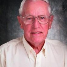 William Brock Obituary