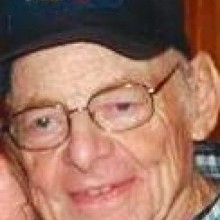 William Spencer Obituary