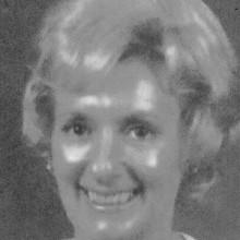 Johnena Herdman Obituary