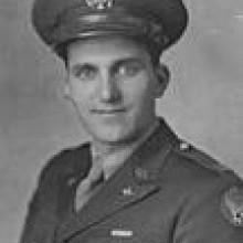 Howard Klein Obituary