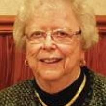 Jean Autio Obituary