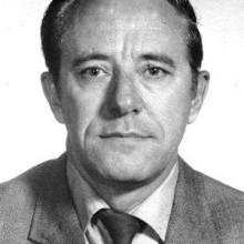 James Gevedon Obituary