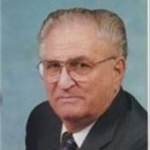 Ted L. Saylor Obituary