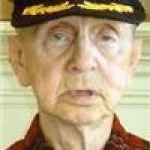 Earle William Grove Obituary