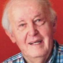 Carl William Phillips Obituary