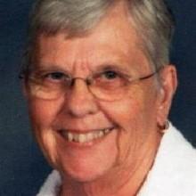 Barbara Durm Obituary