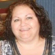 Sheila Bailey Obituary