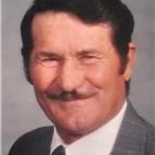 Jay Loveland Obituary