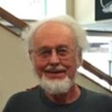 Bernhard Edmund Peters Obituary
