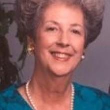 obituary photo for Betty