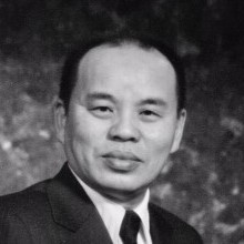SIDNEY H. CHANG Obituary