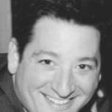 John P. Consolo Obituary