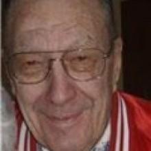 Shelly Albert Bulin Obituary