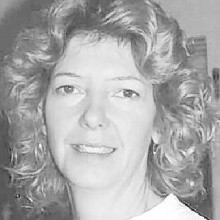 Melanie Dawn Sheldrake Obituary