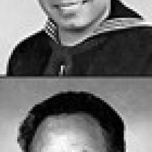 FRANK YTURRALDE Obituary