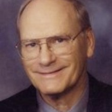 obituary photo for Harold