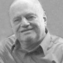 obituary photo for Stephen