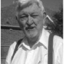 Wayne Allen Taylor Obituary