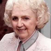 Evea J. Bainum Obituary