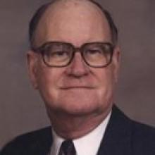 Cyrus Donald Rittenhouse Obituary
