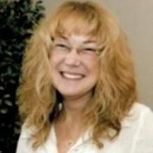 Elizabeth Anne Miller Obituary