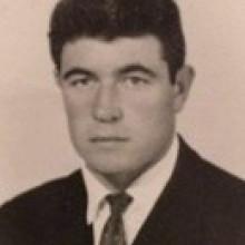 Mario Cafini Obituary