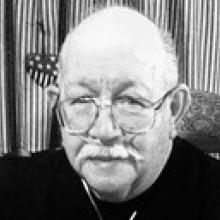 Clarence William TURNER Obituary