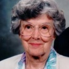 obituary photo for Florence
