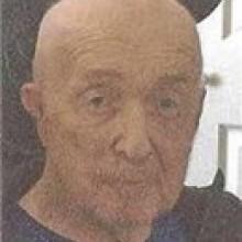 Jon Maurice Lott Obituary