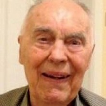 Elmer Schmidt Obituary