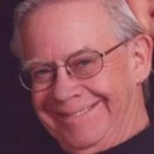 Thomas Burke Obituary