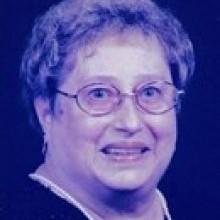 Nancy J. Shoemaker Obituary